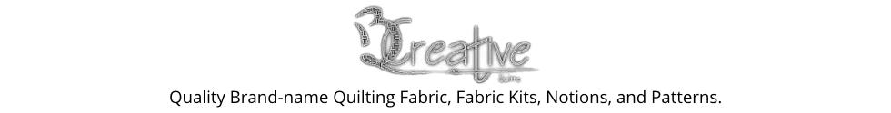 BCreative Fabric